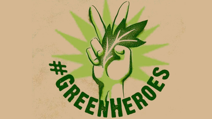 greenheroes_post