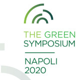 "La rete per il packaging sostenibile 100% Campania sponsor dell'evento ""Green Symposium 2020"""